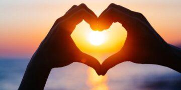Hei, Aku Jatuh Cinta!