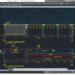 Download Gambar Desain Pagar Rumah File Autocad (DWG)
