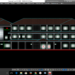 Download Gambar Kerja Puskesmas Dua Lantai File Autocad DWG Terlengkap