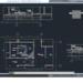 Download Koleksi Gambar Kerja Kolam Renang File Autocad DWG Terlengkap