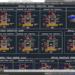 Download Kumpulan Gambar Detail Tipe Drainase File DWG AutoCad