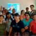 Lewat Belajar Bahasa Inggris dan Dunia Internet, Membangkitkan Gairah Wisata NTT