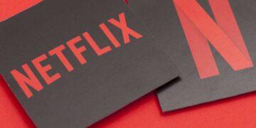 Cara Nonton Netflix di Android,iPhone dan PC Terbaru 2020