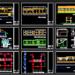 Download RUKO Lengkap Dengan Bestek Format DWG AutoCAD