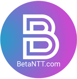 Betantt.com