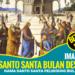 Nama Santo Santa Pelindung Bulan Desember