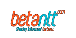 Betantt.com | News | Travelling | Edukasi | Review | Tips Trik