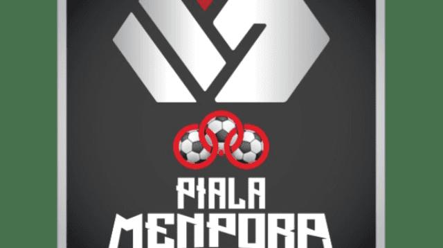 Jadwal dan LIVE Piala Menpora 2021